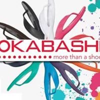 Okabashi in the Philippines
