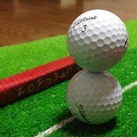 ゴルフ工房Worldinfo