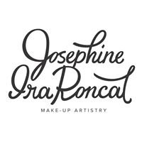 Josephine Ira Roncal Make-up