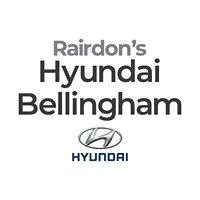 Rairdon Hyundai