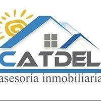 Catdel Asesoria-Inmobiliaria