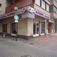 Coinbe Inmobiliaria