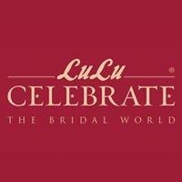 LuLu Celebrate