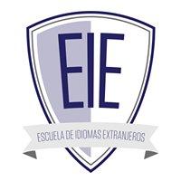Escuela de Idiomas Extranjeros