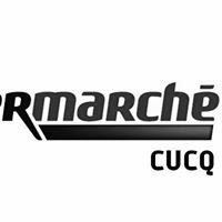 Intermarché Cucq