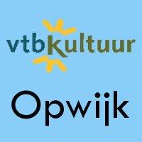 vtbKultuur Opwijk
