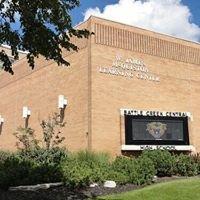 McQuiston Learning Center
