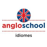 Angloschool Idiomes