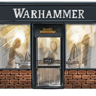 Warhammer - Guildford