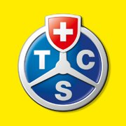 TCS Camping Gampelen Neuenburgersee