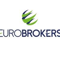 Eurobrokers Sp z o.o.