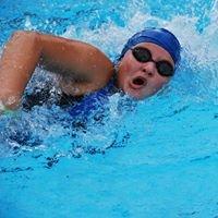 Lexington Swim Club