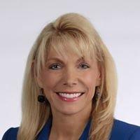 Gayla Agnew-Spiller/Home Sweet Huntsville