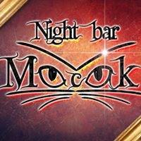 Noćni bar Mačak