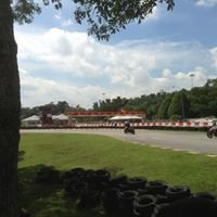 Elite Plus Speedway Circuit
