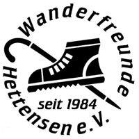 Wanderfreunde Hettensen 1984 e.V.