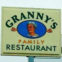 Granny's Family Restaurant