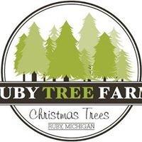 Ruby Tree Farm