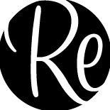 Recollection - Vintage Fashion & Design