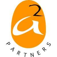 A2Partners