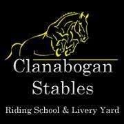 Clanabogan Stables