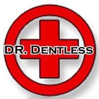 Dr. Dentless