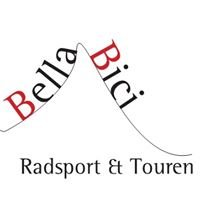 Bella Bici Radsport & Touren