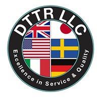 DTTR LLC