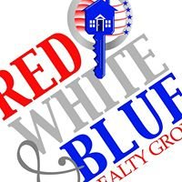Red, White, & Blue Realty Group, Inc.