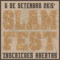 Slam'Fest