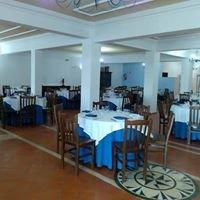 O TORDO  Restaurante / Alojamento / casamentos e batizados