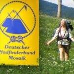 Deutscher Pfadfinderbund Mosaik - DPBM