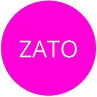 ZATO - Zveza arhitekture, trgovine in oblikovanja