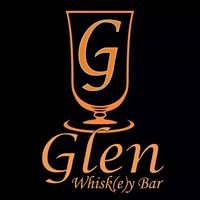 Glen Whisky Bar