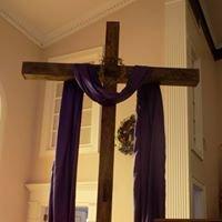 Oak Grove Baptist of Waxhaw, NC