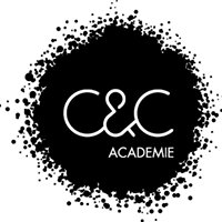 C&C Académie