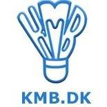 KMB 2010 - Kastrup-Magleby Badminton Klub