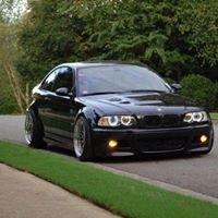 VW & Audi & Bmw
