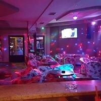 Caffe Bar Tijara
