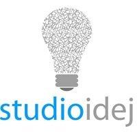 Studio Idej