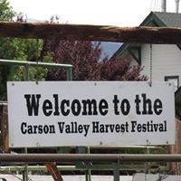 Corley Ranch Pumpkin Patch and Corn Maze