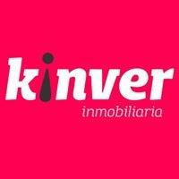 Inmobiliaria Kinver Granada