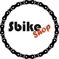 SbikeShop