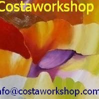 Costaworkshop