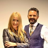 Greg Monahan and Jane McCready -  Bayleys Real Estate, Nelson, NZ