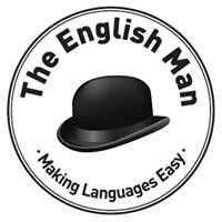 The English Man Language Academy