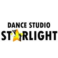 DANCE STUDIO STARLIGHT