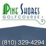Pine Shores Golf Course