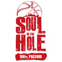 Soul In The Hole vol.3