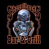 Shovelheads Bar & Grill